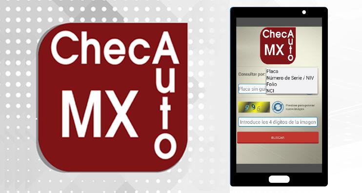 ChecAutoMX