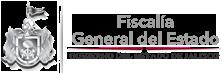 Sitio Histórico - Fiscalía General del Estado
